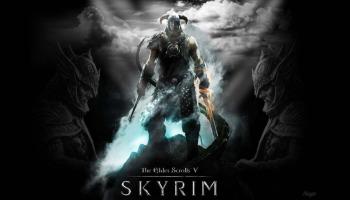 Os principais mods de Skyrim: personagens, armaduras e novas quests