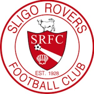 sligo rovers fifa 19