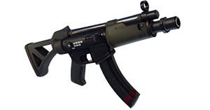 SM Fortnite 2