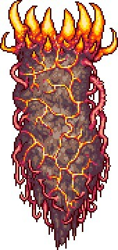 Solar_Pillar - Terraria