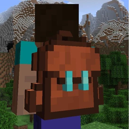 Melhores mods Minecraft 2021