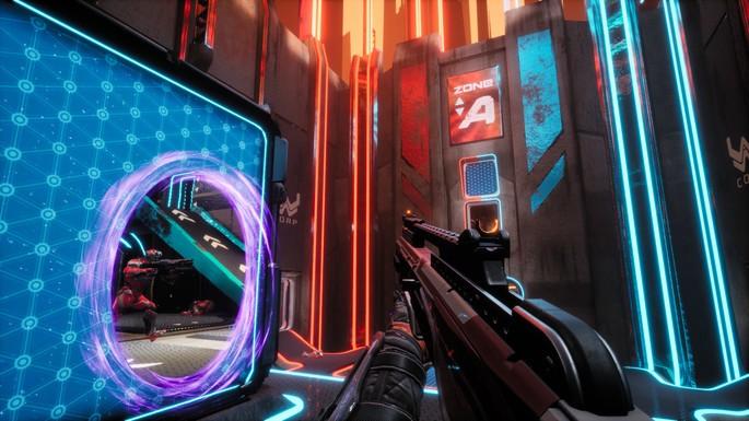Melhores jogos de tiro online para PC