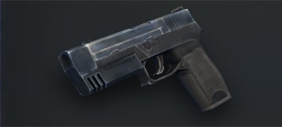 p250 critical ops