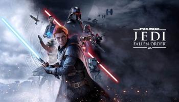 12 dicas de Star Wars Jedi: Fallen Order para você ser o melhor Jedi!