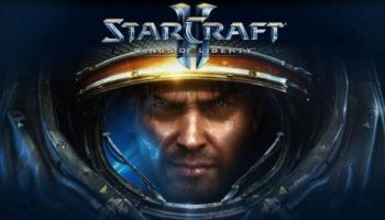 Cheats de StarCraft 2: todos os códigos do jogo e de suas expansões