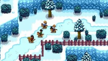 Confira os 8 melhores mods de Stardew Valley e como instalar!