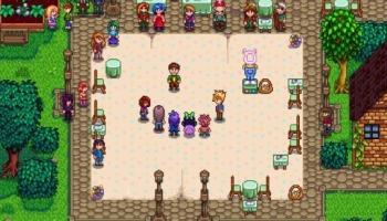 Stardew Valley: como jogar o modo multiplayer e veja as regras!