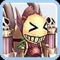 Steam Goblin - Ragnarok M