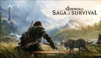 10 dicas essenciais para Stormfall Saga of Survival
