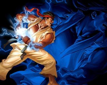 Conheça todos os personagens de Street Fighter!