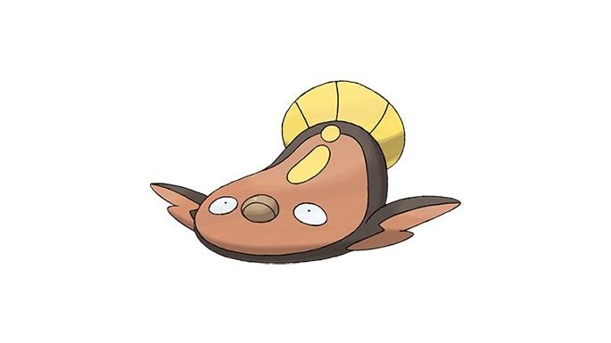 Melhores pokémons - Copa Festiva - Pokémon GO