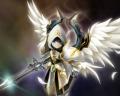 Summoners War: 6 dicas para ser o melhor Evocador