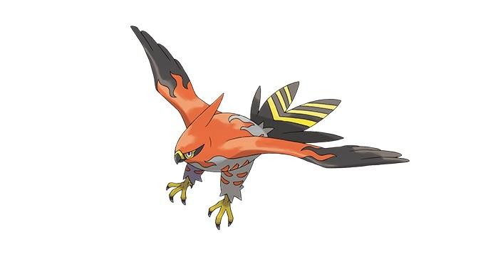 Melhores pokémons ultra-liga - Pokémon GO