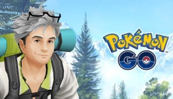 Pokémon GO: Tarefas de Pesquisas de Campo e Recompensas! (04/2020)