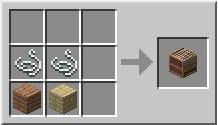 Como fazer Escudo - Minecraft