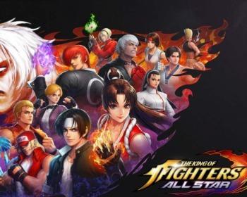 The King of Fighters ALLSTAR: 7 dicas iniciais para mandar bem