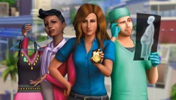 Conheça todas as Carreiras de The Sims 4 e como chegar no topo!