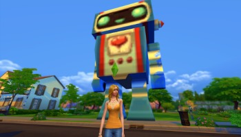 Conheça todos os cheats, códigos e macetes de The Sims 4