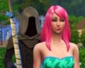 The Sims 4: saiba como matar e ressuscitar seus sims!