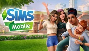 The Sims Mobile: 10 dicas para evoluir rapidamente no jogo