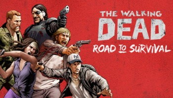 The Walking Dead: Road to Survival - 10 dicas para sobreviver!