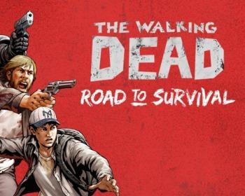 The Walking Dead: Road to Survival - 10 dicas para sobreviver!