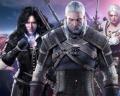 The Witcher 3: conheça todos os finais do jogo!