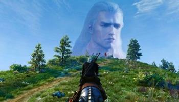 The Witcher 3: os 20 melhores mods para deixar o jogo ainda melhor!