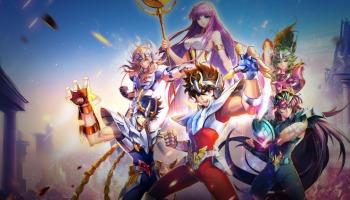 Tier List de Saint Seiya: Awakening - Lista dos melhores personagens