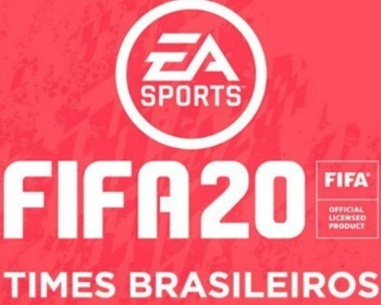 Times brasileiros no FIFA 20: veja como aparecem e a sua classificação