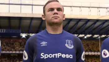 FIFA 18: os times mais desafiantes para começar o Modo Carreira