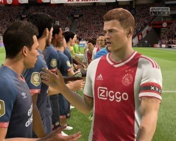 8 times desafiantes para começar o Modo Carreira no FIFA 19
