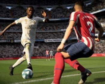 Os melhores times para começar no Modo Carreira do FIFA 20