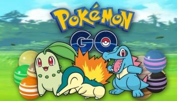 Pokémon GO: vantagens e desvantagens de cada tipo de pokémon!