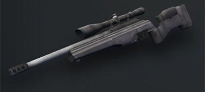 trg22 sniper critical ops