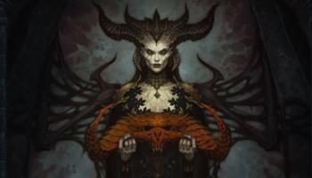 Tudo sobre Diablo 4: história, modos, classes e mais!