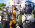 Tudo sobre Overwatch 2: heróis, mapas, missões e mais