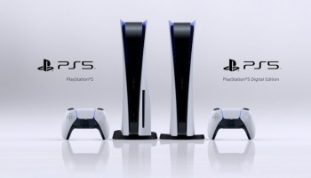 Tudo sobre o PS5: lançamento, hardware, especificações, controle e visual!