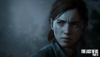 The Last of Us 2: tudo sobre lançamento, preço e gameplay