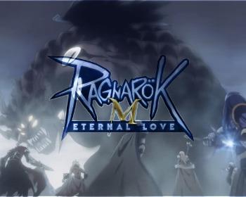 8 formas de upar muito mais rápido em Ragnarok Mobile!