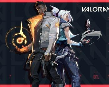 Valorant: guia completo de personagens e habilidades!