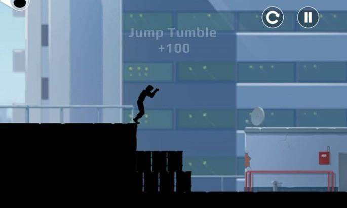 Melhores jogos de fase para Android