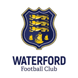 waterford fc fifa 19