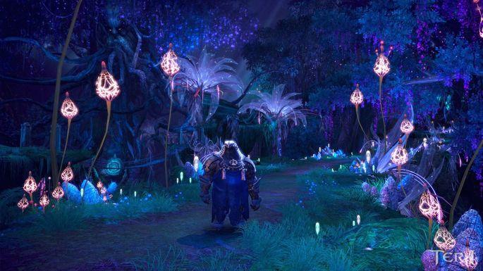 Melhores jogos RPG para PC