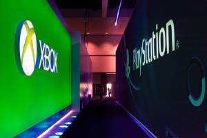 Xbox One ou PS4: qual console da atual geração comprar?