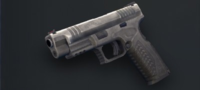 xd 45 critical ops