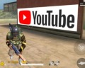 6 Youtubers de Free Fire que você tem de assistir!