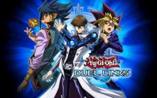 Yu-Gi-Oh! Duel Links: saiba como desbloquear todas as personagens