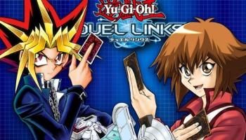 Yu-Gi-Oh! Duel Links: 10 dicas que vão transformá-lo no Rei dos Duelistas