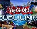 Yu-gi-oh! Duel Links: conheça os 5 melhores decks de 2018!